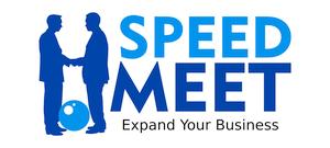 Speed Meet